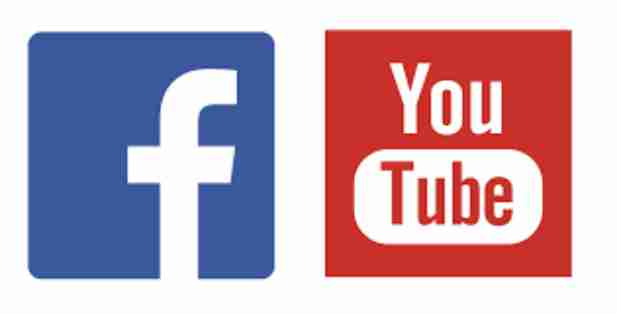 facebook e youtube.jpg